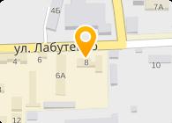Хай-Тек Технолоджи, ООО