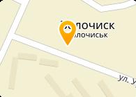 Менком Груп, ЧП