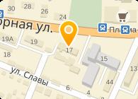 Клуб розвитку та впровадження ноутилл технологии в Украини, ООО