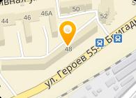 Запорожский биогумус, ООО