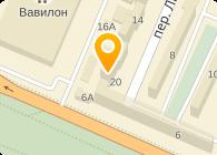 Торговый Дом БиоРост, ООО