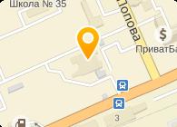 Europa Group (Эвропа груп), ООО