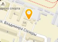 Полимер-Метл, ООО