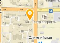 Химопторг, ООО
