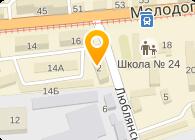 Лайстер-Украина, ДОЧП с иностранными инвестициями