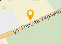 Максим, ЧП