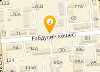 Kazdelivery (Казделивери), ТОО