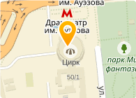 ТД СТАН (Представительство в Казахстане), ООО