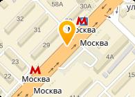РСЭ-трейдинг-МИКРОЗИМ