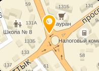 Захаров Ю.А, ИП