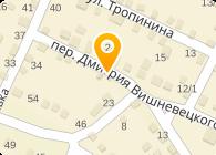 СПД Суговдзь Я. Г.