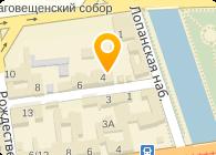 """ПФ """"Евробуд"""""""