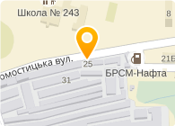 Олейник Л.П., ФЛП