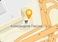 ООО Межрегиональная энергетическая компания