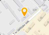 Частное предприятие ЧТПУП «ИнструментВнешТорг»