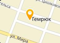 ЗАО «Лада-Геленджик-Транс»