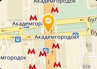 "интернет-магазин ""4flower"""