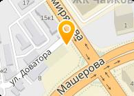 Белагропромпроект, Компания