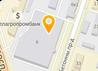 Моторы и Трансмиссия, ООО