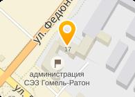 Бакур Групп, ООО