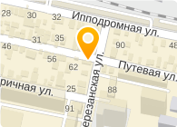 ОАО УНИВЕРСАЛ