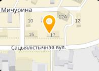 Инвирпром, ООО