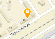 ИнтерКомплектСервис, ООО