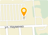 ООО КУБАНЬ-ПОЛИМЕР