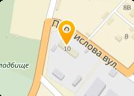 Государственное предприятие ГП «Киевторф»