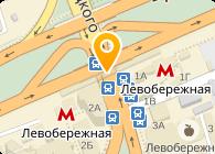 Субъект предпринимательской деятельности СПД Гитченко