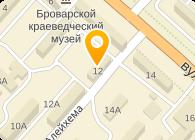Шопавто, ООО