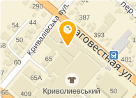 Автотехпром-2002, ООО