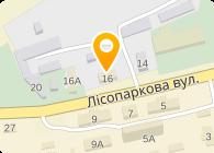 Промоил, ООО