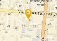 Sansell.com.ua