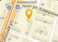Новобуд Днепр, ООО