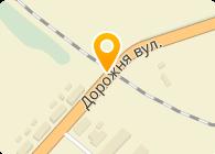 Карбо и Крепь, ЧАО