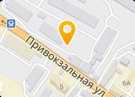 БЦ Днипро-Контакт, ЧП