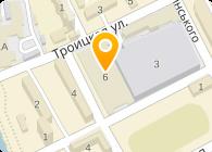 Кременчугский завод коммунального оборудования, ПАО (КЗКО, ПАО)