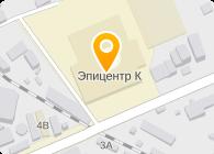 Ивента-Сервис, ООО