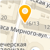 Централ Трейдинг Компани, ООО