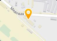 Алкив, ООО