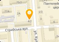 Укрнефтегазкомплект НАК Нефтегаз Украины, ДП