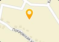 Ларго Провайдер, ООО
