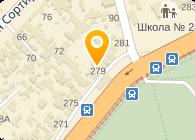 Радоил-Украина, ООО