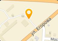 ТД Свод, ООО