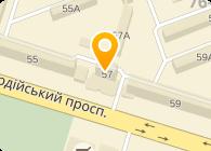 Чистюля, интернет магазин