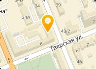 Украналит, ЗАО