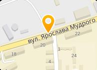 Украинская смазочная компания, ООО