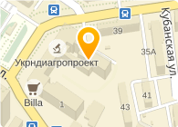 Евромаст, ООО