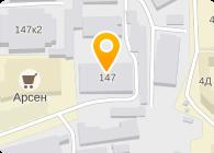 ВЕНОЛ-Украина, ООО